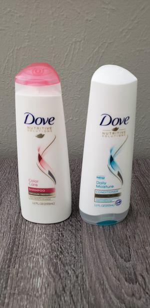Dove set for Sale in Colorado Springs, CO