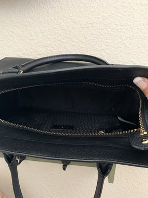 Kate Spade excellent conditions. $200.00 for Sale in Turlock, CA