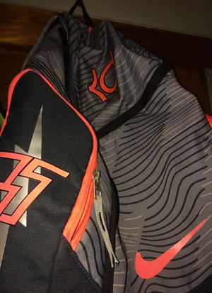 Nike elite backpack for Sale in Gresham, OR