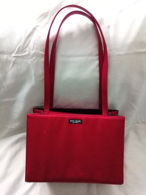 The Original KATE SPADE Sam Box Bag Vintage for Sale in Lake Forest, CA
