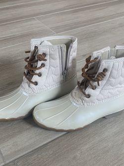 Girls Snow Boots for Sale in Phoenix,  AZ
