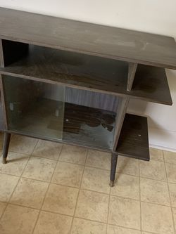 Mid-century Console for Sale in Camas,  WA