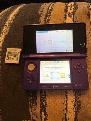 Nintendo 3ds for Sale in Lake Stevens, WA