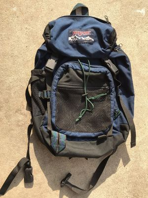 Jansport backpack for Sale in Levittown, PA