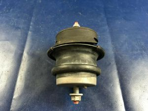 INFINITI EX37 G37 Q40 Q60 QX50 RWD ENGINE MOTOR MOUNT INSULATOR # 58325 for Sale in Fort Lauderdale, FL