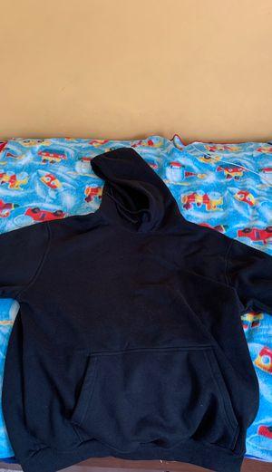 Black H&M hoodie for Sale in Fairfax Station, VA