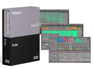 Ableton Live Suite for Sale in Houston, TX