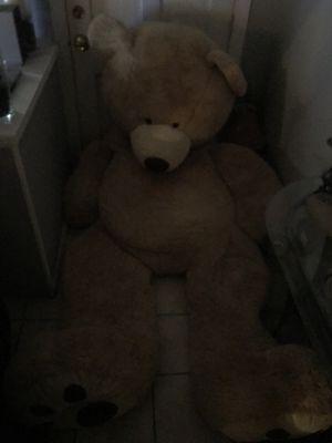 Giant bear for Sale in Mesa, AZ
