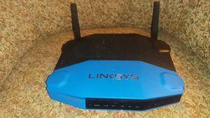 Linksys wrt3200acm for Sale in Long Beach, CA