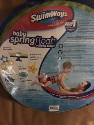 Flotador para bebés for Sale in Doral, FL