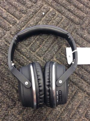 Bose quiet comfort Headphones for Sale in Humble, TX