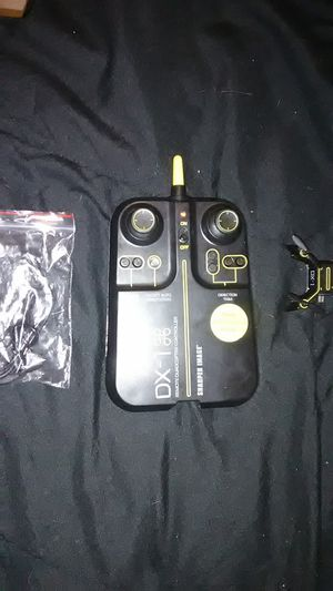 DX-1 shaper image drone for Sale in Phoenix, AZ