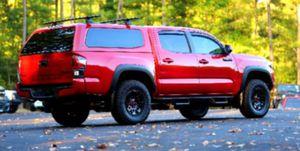 Superb'17 Toyota Tacoma for Sale in Wichita, KS