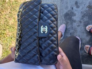 Chanel Bag for Sale in Vallejo, CA