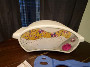 Easy bake oven for Sale in Raleigh, NC