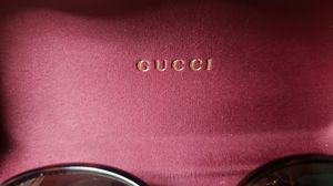 Gucci (Original ) for Sale in Dallas, TX