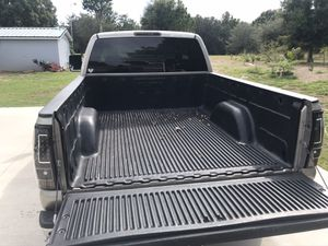 Chevy Silverado bed for Sale in Winter Haven, FL