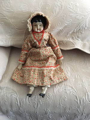 Antique Doll for Sale in Westerville, OH