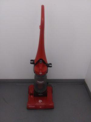 Dirt Devil Vacuum for Sale in Laurel, MD