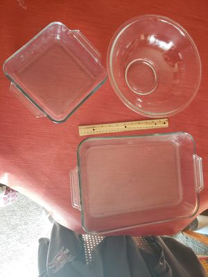 Pyrex for Sale in National City, CA