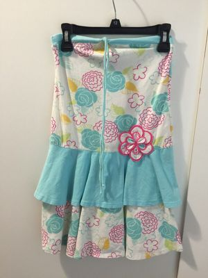 Baby Lulu Boutique dress for Sale in Ocala, FL