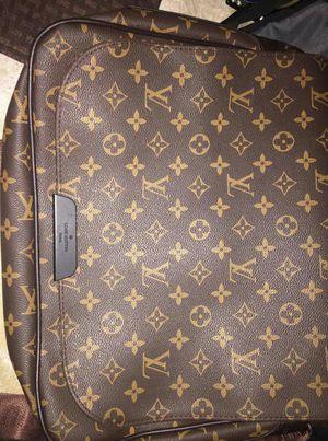 Louis Vuitton shoulder bag for Sale in Waterbury, CT