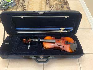 violin for Sale in Land O' Lakes, FL