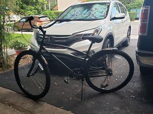 Men's 29 inch Schwinn hammersley bike for Sale in Davie, FL