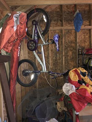 NEXT girls bike for Sale in Cleveland, OH