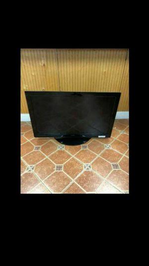 """COBY TFTV4025 40"""" LCD TV 1080P for Sale in Pompano Beach, FL"""