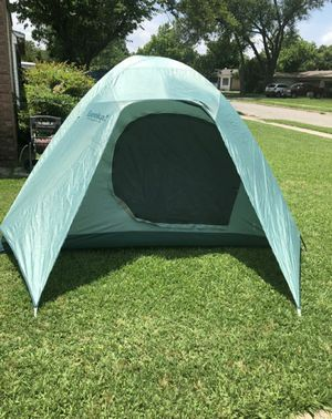 Tent for Sale in Richardson, TX