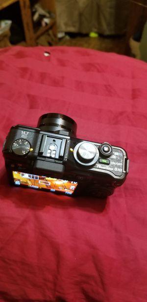 Canon G10 for Sale in Deville, LA