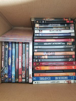Movies for Sale in Kissimmee, FL