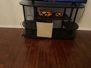 TV Stand for Sale in Hillsboro, OR