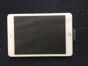 Apple IPad Mini (Latest Model) for Sale in Charles City, VA