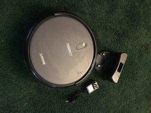 Deebot Vacuum Model DN622 for Sale in El Cajon, CA