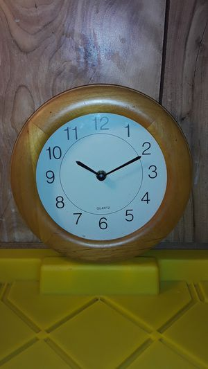 Wall Clock for Sale in Artesia, CA