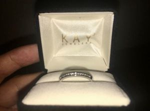 Brand New Kay Jewelers Diamond Engagement Ring💍 for Sale in Westminster, CA