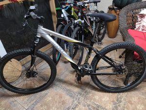 """Giant Mountain Bike 26"""" for Sale in Coconut Creek, FL"""