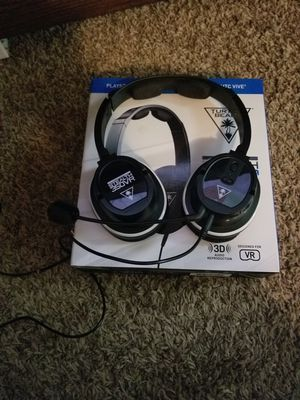 Turtle Beach for Sale in Wood Village, OR