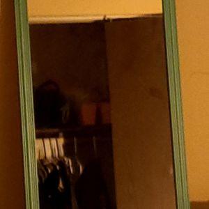 Door Mirror for Sale in Beaver Dam, WI