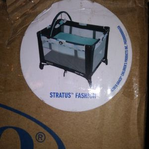 Graco Pack N Play Brand New for Sale in Chicago, IL