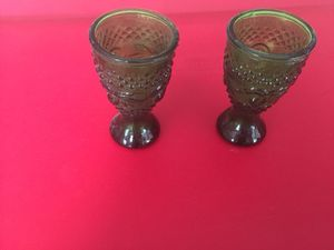 Antique glasses for Sale in South San Francisco, CA