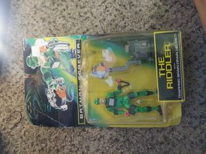 Marvel action figures collectables for Sale in Las Vegas, NV