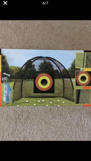 Sport net for Sale in Fort Worth, TX