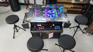 Arcade Sale for Sale in Odessa, FL