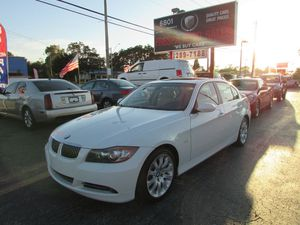 2006 BMW 3 Series for Sale in Pinellas Park, FL