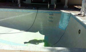 Pool pumps, pool motors, pool Diamondbrite, pool leaks for Sale in West Palm Beach, FL