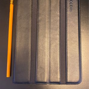 Samsung Galaxy Tab 2 for Sale in Santa Cruz, CA