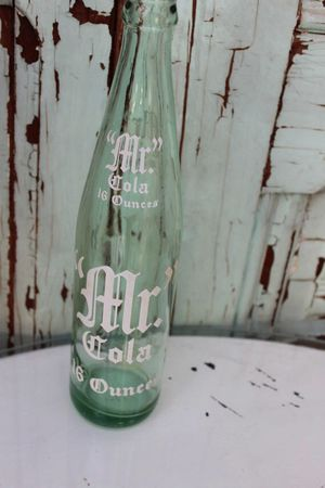 antique bottles and jars lot for Sale in Austin, TX